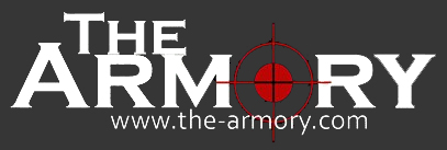 The Armory Blog
