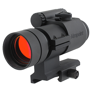 Aimpoint Carbine Optic - ACO