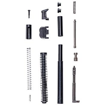 Anderson Glock 19 Gen 3 Slide Parts Kit