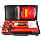 KleenBore Classic Cleaning Kit PISTOL - 22