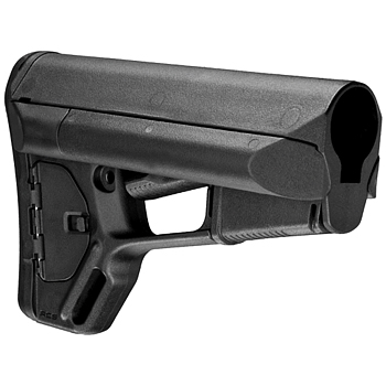 Magpul ACS Carbine Stock | Commercial | Black