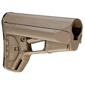 Magpul ACS Carbine Stock | Commercial | Flat Dark Earth