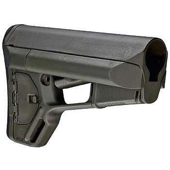Magpul ACS Carbine Stock | Commercial | Olive Drab Green