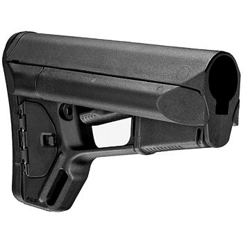 Magpul ACS Carbine Stock | Mil-Spec | Black