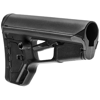 Magpul ACS-L Carbine Stock   Mil-Spec   Black