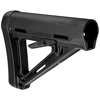 Magpul MOE Carbine Stock | Commercial