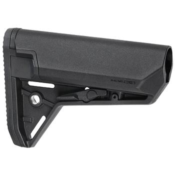 Magpul MOE SL-S Carbine Stock | Mil-Spec