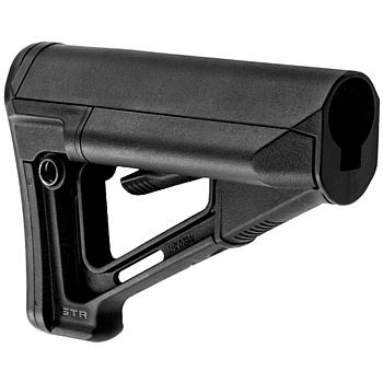 Magpul STR Carbine Stock | Mil-Spec