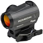 Sig Sauer ROMEO4H 1x20mm Red Dot Sight