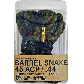 The Armory Barrel Snake PISTOL - 44 / 45