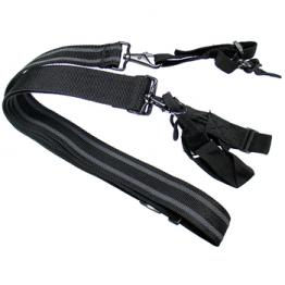 UTG Deluxe Multi-Functional 3-Point Tactical Sling