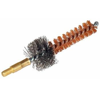 UTG .22 Cal Chamber Brush