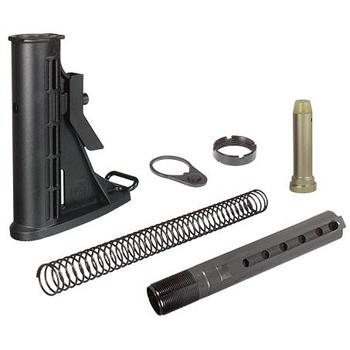 UTG 6-Position Mil-Spec Stock Kit