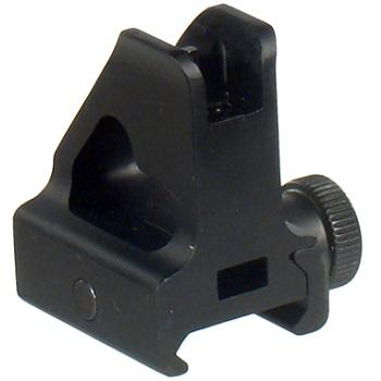 UTG Model 4 Detachable Front Sight for Handguard