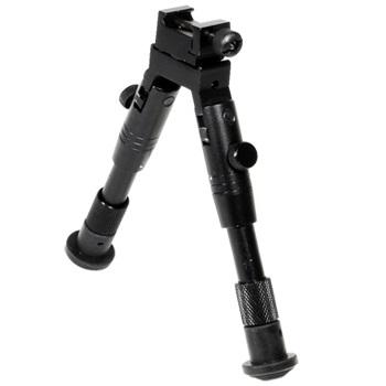 UTG Shooter's SWAT Bipod
