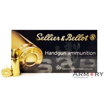 sellier-bellot-9mm-115gr-box