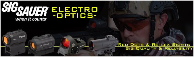 The Armory Cheap Ammo - Bulk Ammo - Guns - Accessories