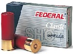 Buy This 16 GA 1B 12-pellet Federal Box Ammo For Sale