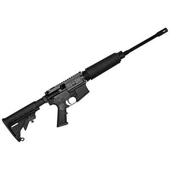 Del-Ton Echo 316L Optic Ready AR-15   5.56x45mm