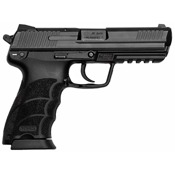 H&K HK45 45 ACP Pistol for Sale