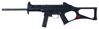 """Buy This Heckler & Koch H&K USC 16"""" 45 ACP for Sale"""