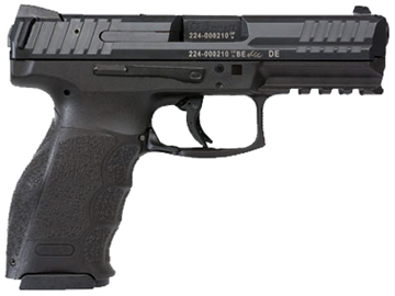 hk-vp9-9mm-2.jpg.jpg