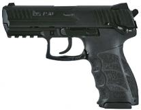 Buy This Heckler & Koch P30S 9mm V3 SA/DA for Sale