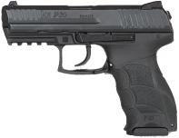Buy This Heckler & Koch P30 9mm V1 LEM for Sale