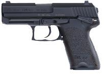 Buy This Heckler & Koch Compact USP9 Blued 9mm for Sale
