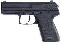 Buy This Heckler & Koch USP Compact LEM 40 S&W for Sale