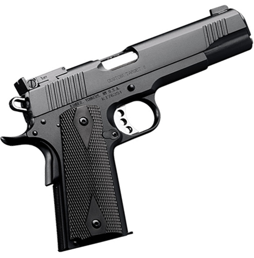 https://www.the-armory.com/shopsite_sc/store/html/media/Kimber/Custom_II_Target.jpg