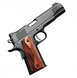 Buy Kimber Custom II 1911 Walnut Grips  45 ACP