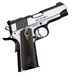 Buy This Kimber Eclipse Pro II 1911 45 ACP for Sale