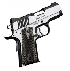 Buy This Kimber Eclipse Ultra II 1911 45 ACP for Sale