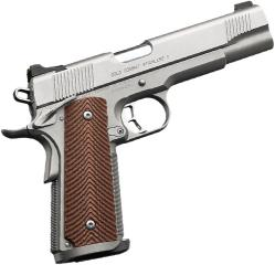 Buy This Kimber Gold Combat II 1911 45 ACP for Sale