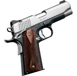 Buy This Kimber Pro Carry II 1911 45 ACP for Sale