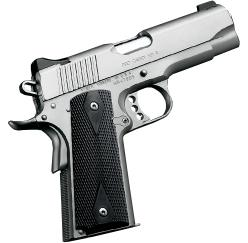 Buy This Kimber Pro Carry HD II 1911 45 ACP for Sale