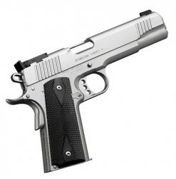Buy This Kimber Custom II 1911 45 ACP for Sale