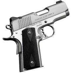 Buy This Kimber Ultra Carry II 1911 45 ACP for Sale