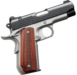 Buy This Kimber Super Carry Pro 1911 45 ACP for Sale