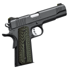 Kimber Custom TLE II 1911 w/Night Sights - 45 ACP