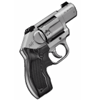 Kimber K6S Revolver LG - 357 Mag