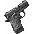 Kimber Micro 9 Covert - 9mm