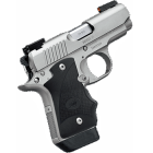 Kimber Micro 9 Stainless DN - 9mm