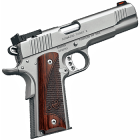 Kimber Stainless Target II - 9mm