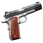 Kimber Super Carry Custom - 45 ACP