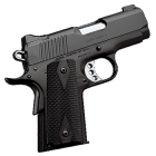 Kimber Ultra Carry II - 45 ACP