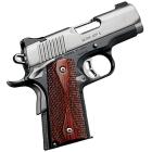 Kimber Ultra CDP II - 9mm