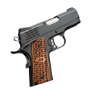 Kimber Ultra Raptor II 1911 45 ACP w/Night Sights