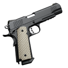 Kimber Warrior - 45 ACP